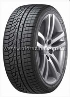 Hankook Winter I*Cept Evo 2 W320 245/70 R16